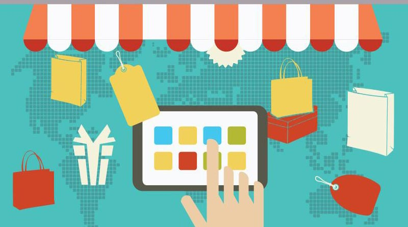 Success in Digital Marketplace