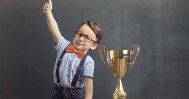 Win Freelance Jobs