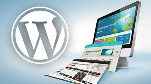 Best Wordpress Host